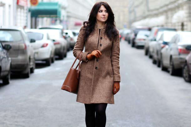 What to Wear in Istanbul in December