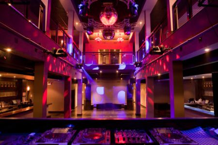 Chicago Nightlife for Under 21