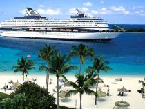 How to Pack for a Caribbean Cruise
