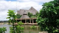 Cheap hotels in Manzini Swaziland
