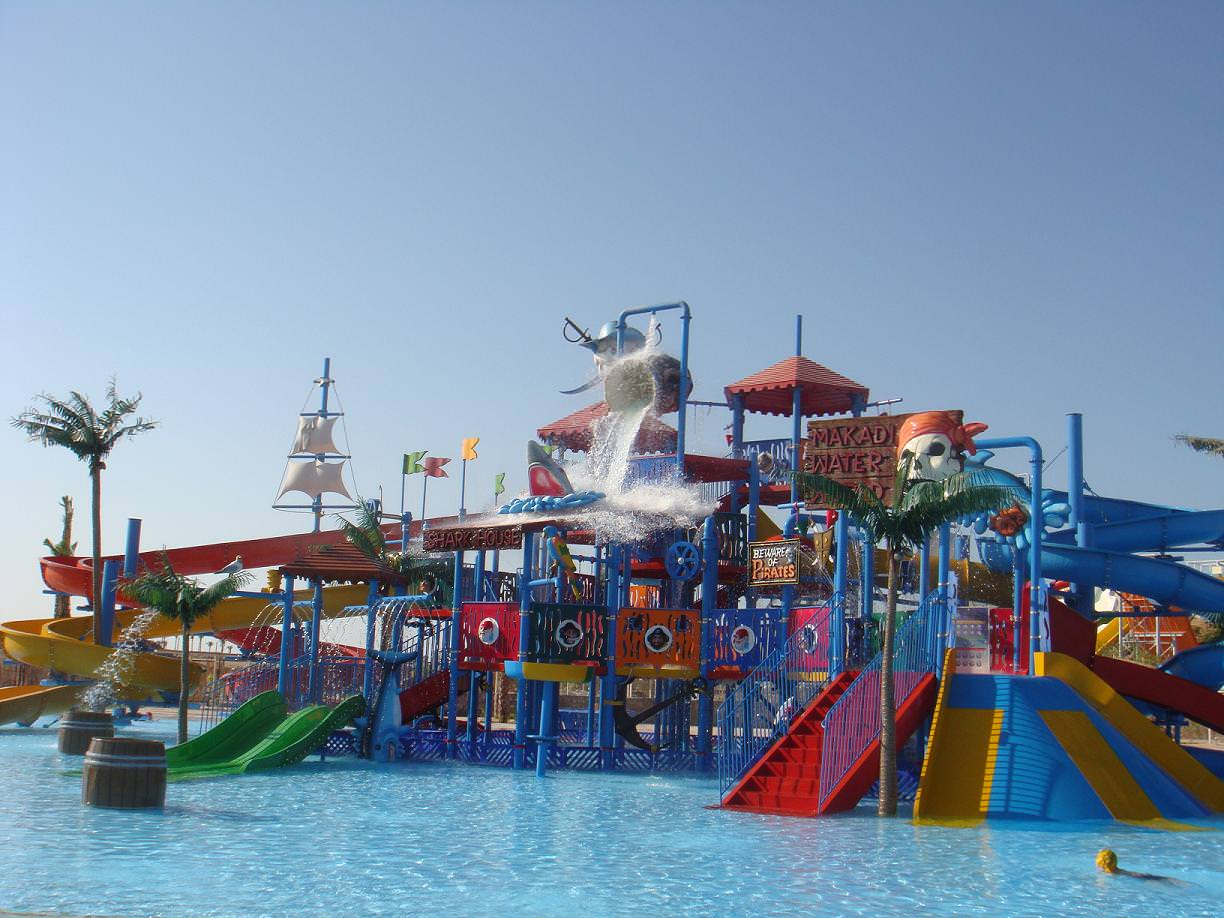 Popular Hotel Water Buy Cheap Hotel Water Lots From China: Water Parks In Cairo Egypt